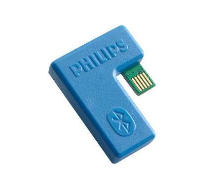 Philips Bluetooth Transceiver Module for FR3