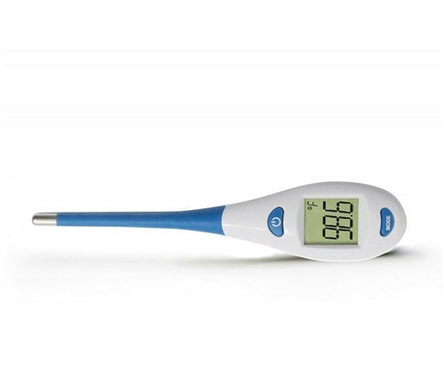 Adtemp Ultra 417 Two Second Digital Thermometer - NEW
