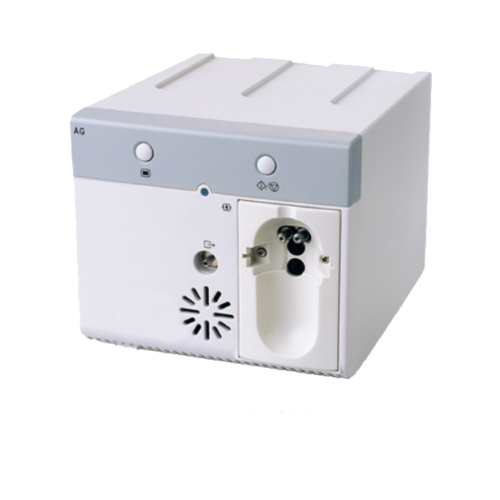 Mindray AG 5 Agent Gas Module (Refurbished)