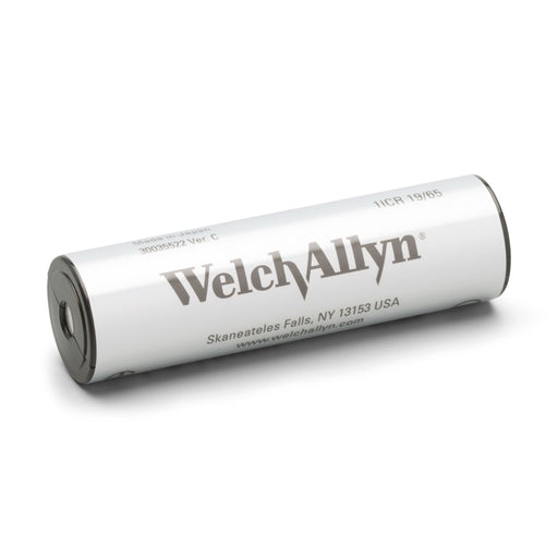 Welch Allyn 3.7 V Lithium-Ion Battery for Connex ProBP 3400