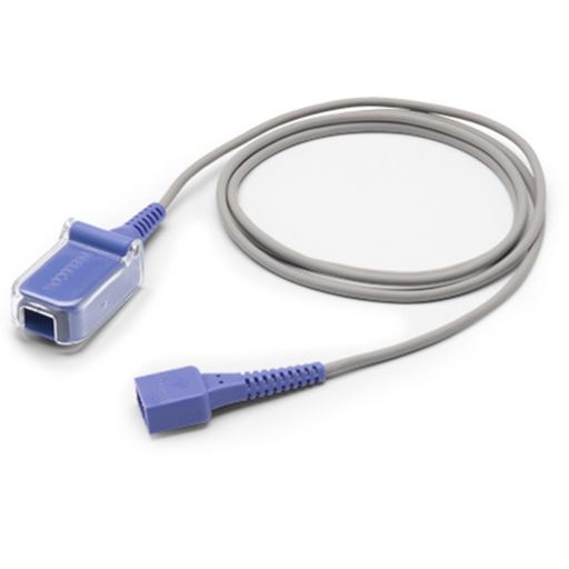 Nellcor DEC-4 Cable Extension - 4 foot