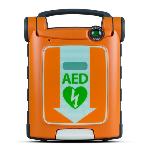 Cardiac Science Powerheart AED G5 - Fully Auto (NEW)