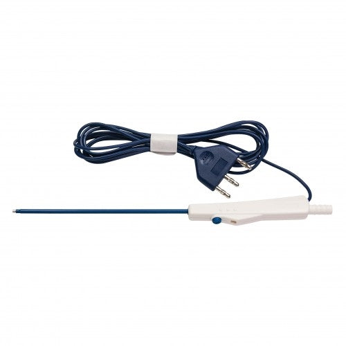 Bovie Disposable Suction Coagulator Handswitch, 8FR with 3M Cable, 10/BX