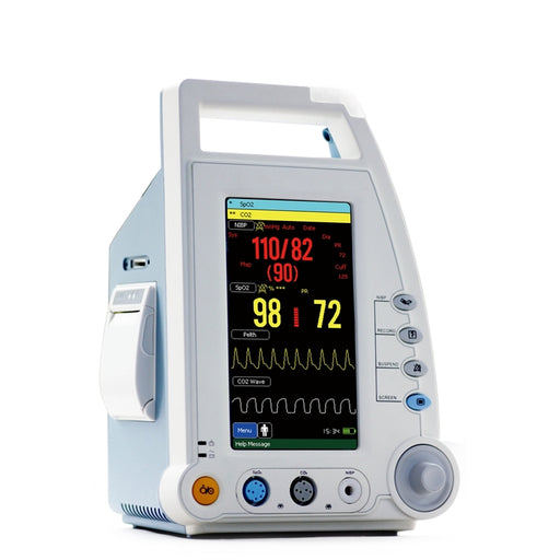 Venni VI-300A 2-Parameter Vital Signs Monitor (NEW)