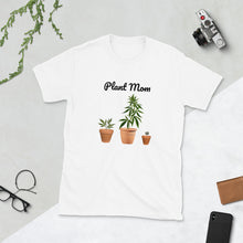 Load image into Gallery viewer, Plant Mom Grow Hemp Plants