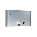 Liquid Soap Dispenser Recessed - ASI-9326
