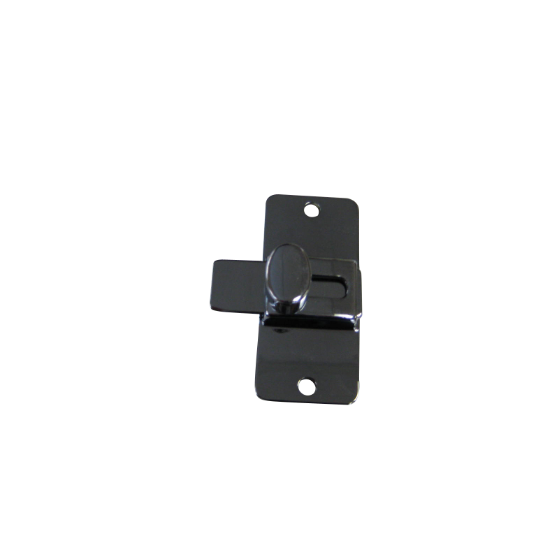 Bathroom Surface Mounted Door Latch 40-2513900
