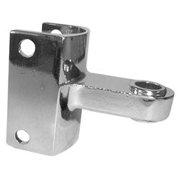 Top Hinge for Partition Door 50-2517200