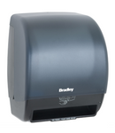 Surface Mount, Sensor Operated Paper Towel Dispenser 2494