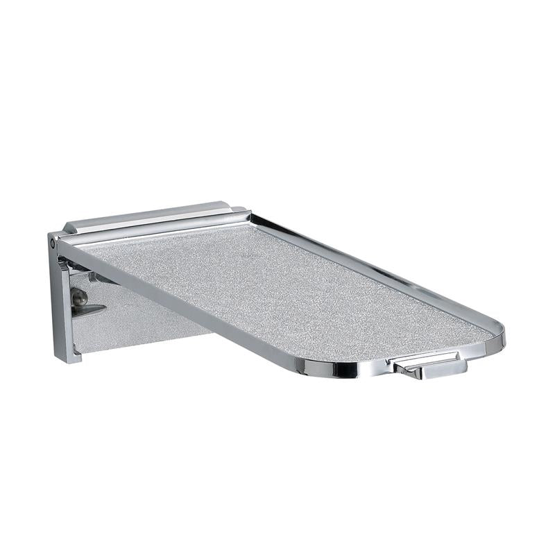 Fold-Down Utility Shelf - Bradley - 790-000000