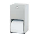 Surface Mounted Toilet Tissue Dispenser - Bradley-5402