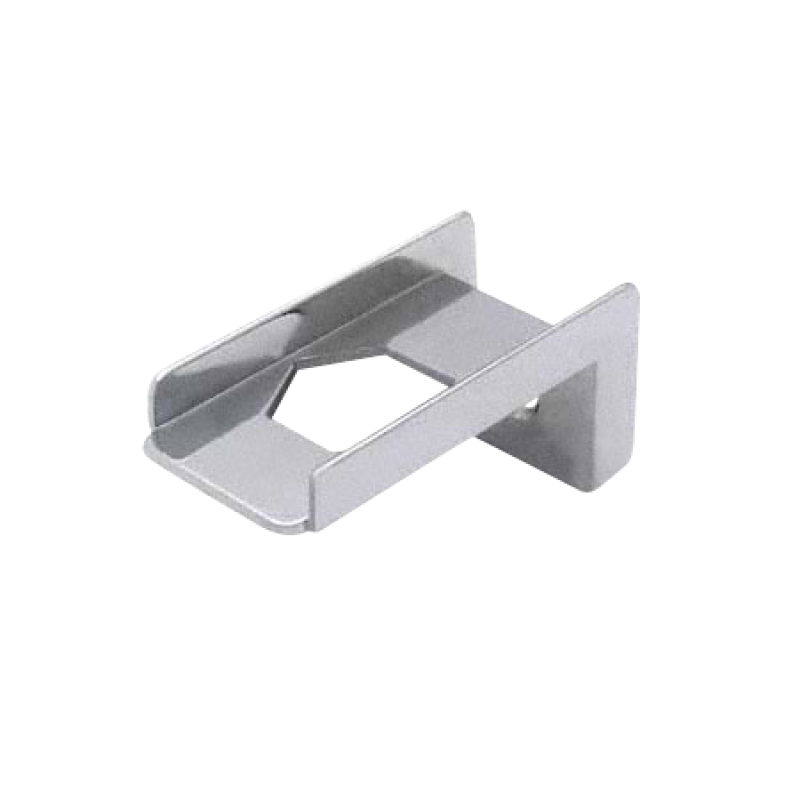 Chrome Plated Zamac, Partition Door Insert 1249