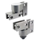 Cast Stainless Steel, Pivot Hinge 4780