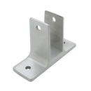 Extruded Aluminum Wall Bracket 5175