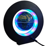 globe-terrestre-en-levitation-magnetique-a-led