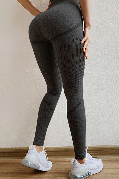 Seamless Sport Leggings