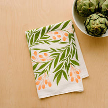 Load image into Gallery viewer, Tuscan Kitchen Towel