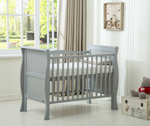 Cot, Cot Bed & Toddler Mattresses
