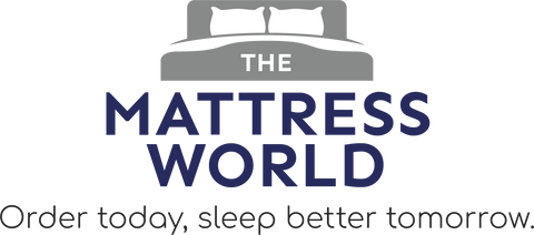 The Mattress World