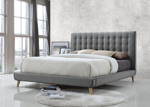 Nouveau Bed Frame from The Matress World