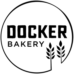 Docker Bakery