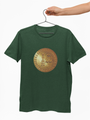 Selfless Olive Green T-shirt