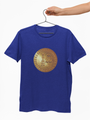Selfless Royal Blue T-shirt
