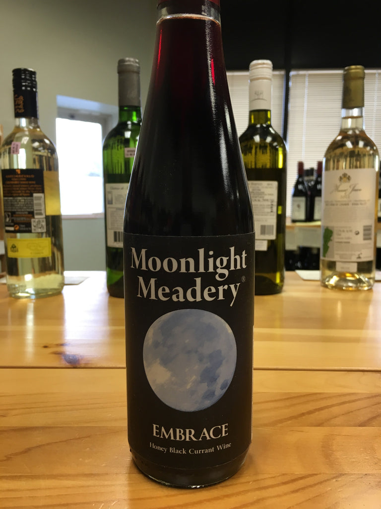 Moonlight Meadery Embrace