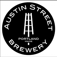 Austin Street Six Grain Milk Stout