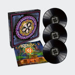 Anthrax - Kings Among Scotland (Deluxe Vinyl Boxset) (3LP)