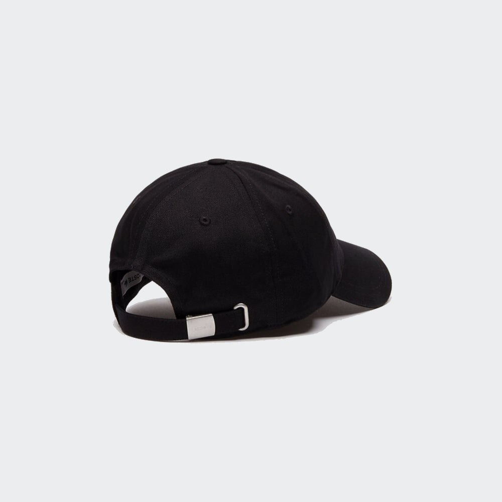 Load image into Gallery viewer, Lacoste Mens Centre Croc Cap