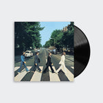 Beatles, The - Abbey Road (Limited Edition)