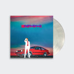 Beck - Hyperspace (LP)