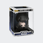 Funko Star Wars - Darth Vader in Meditation Chamber Pop! Vinyl Figure #365