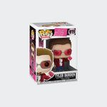 Funko Fight Club - Tyler Durden Pop! Vinyl Figure #919