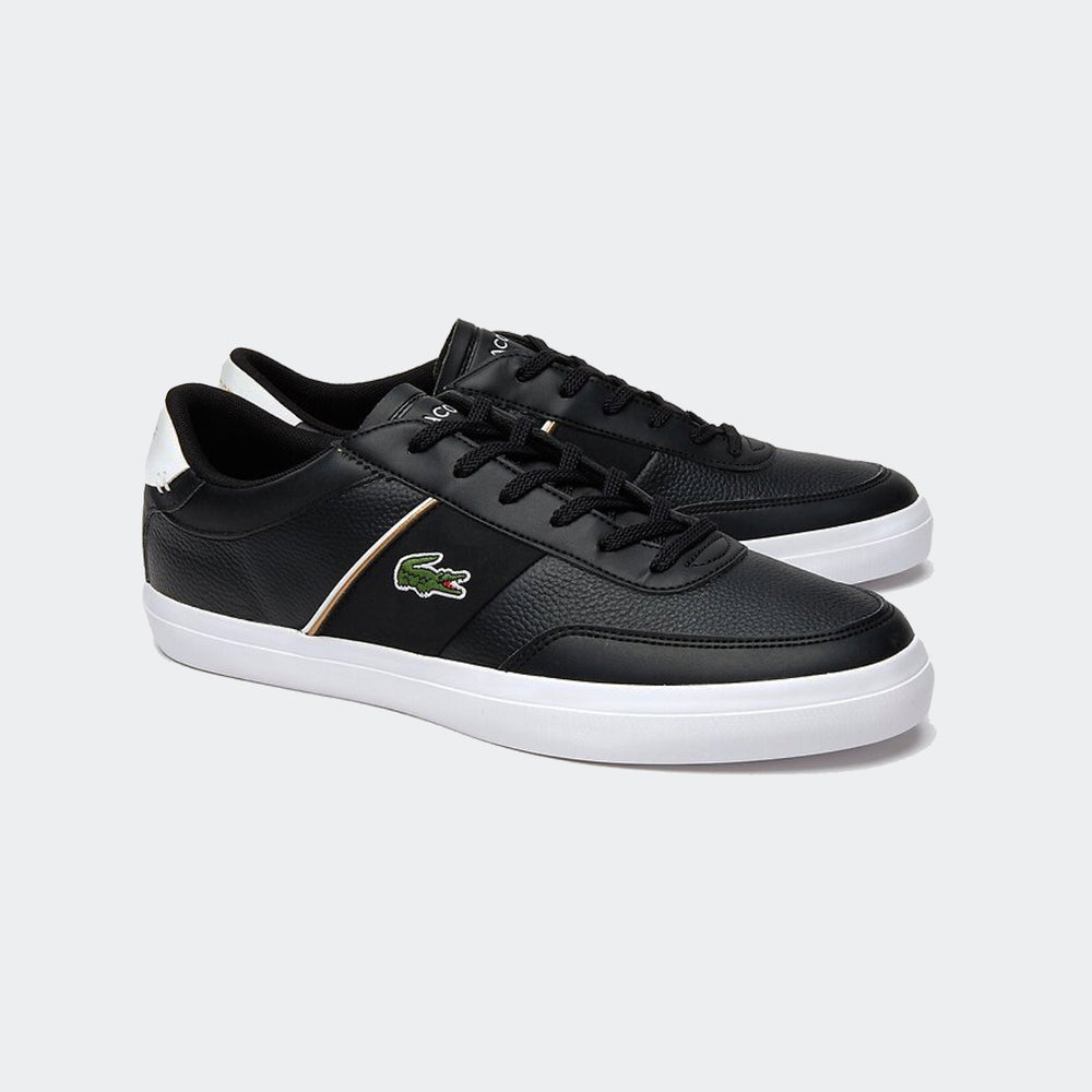 Lacoste Mens Court Master 319 6