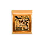Ernie Ball Hybrid Slinky Nickel Wound Electric Strings 9-46