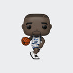Funko Basketball - Shaquille ONeal Orlando Magic Pop! Vinyl Figure #81