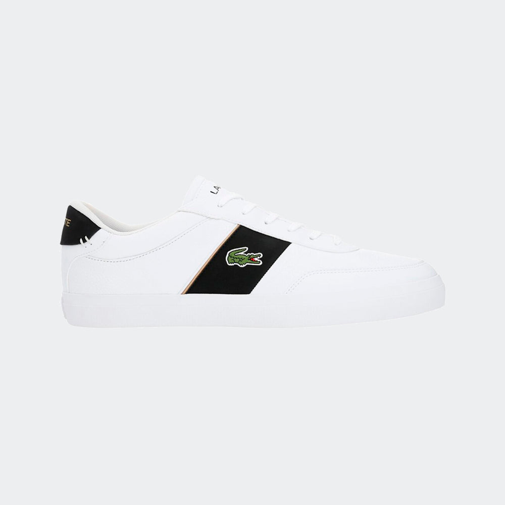 Lacoste Mens Court Master