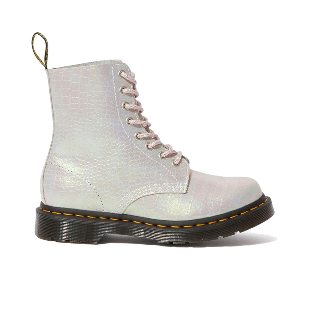 Dr. Martens 1460 Colour Pop