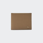 Lacoste Mens Chantaco Wallet