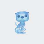 Funko Harry Potter - Patronus Hermione Pop! Vinyl Figure #106
