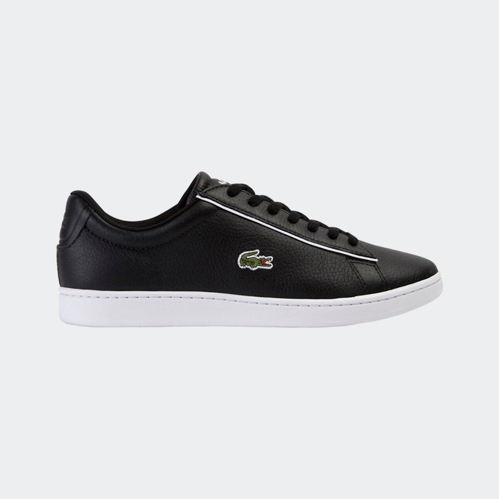 Lacoste Mens Carnaby Evo 120