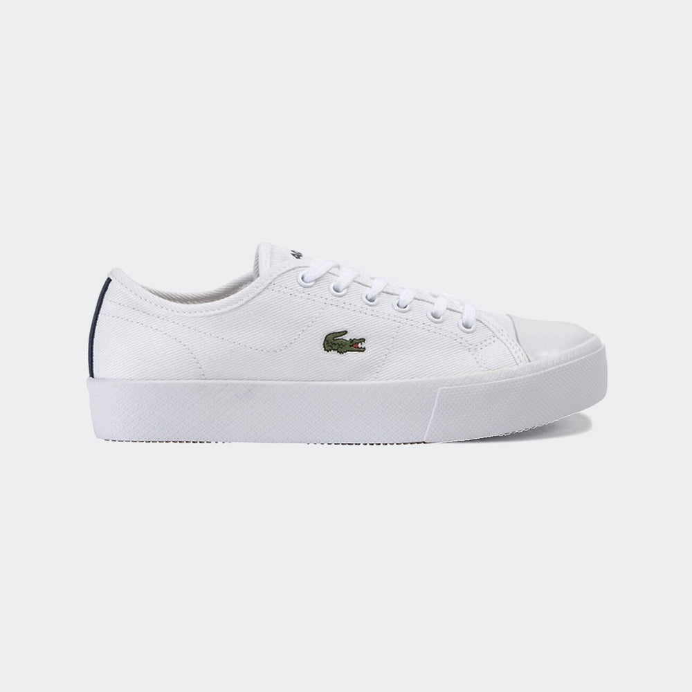 Lacoste Womens Ziane Plus Grand 120 2