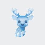 Funko Harry Potter - Patronus Harry Pop! Vinyl Figure #104