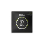 DAddario NYXL Nickel Wound Electric Strings 11-56