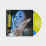 Soccer Mommy - Colour Theory (Indie Excl. LP)