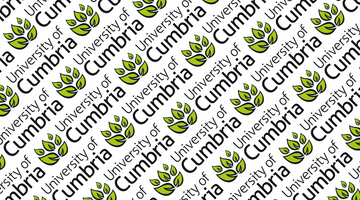 Cumbria University Can Design project 2019