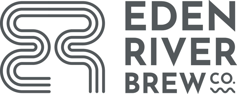 Eden River Brew Co