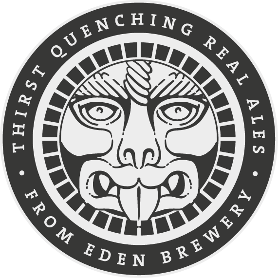 Eden Brewery Limited